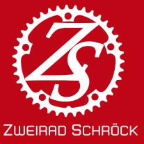 Zweirad Schröck - Ihr Meisterbetrieb in Ampfing